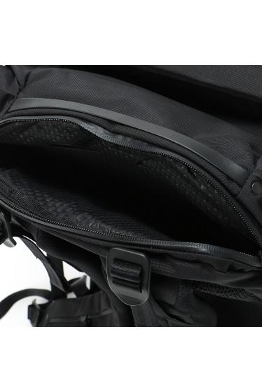 ���㡼�ʥ륹��������� ���塼�� ALCHEMY EQUIPMENT / ���륱�ߡ������åץ��� : 30L Rolltop Daypack �ܺٲ���7