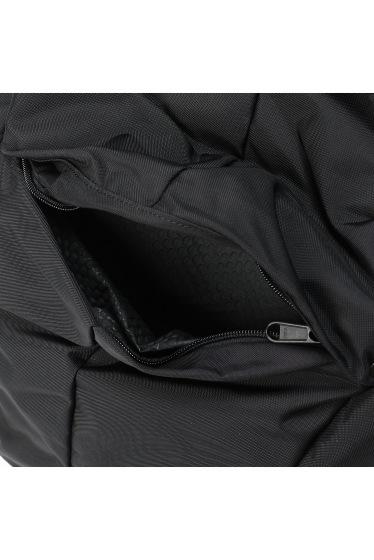 ���㡼�ʥ륹��������� ���塼�� ALCHEMY EQUIPMENT / ���륱�ߡ������åץ��� : 30L Rolltop Daypack �ܺٲ���8