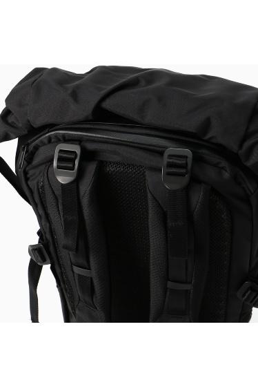 ���㡼�ʥ륹��������� ���塼�� ALCHEMY EQUIPMENT / ���륱�ߡ������åץ��� : 30L Rolltop Daypack �ܺٲ���9