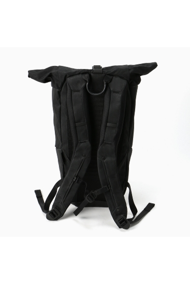 ���㡼�ʥ륹��������� ���塼�� ALCHEMY EQUIPMENT / ���륱�ߡ������åץ���: 20L Roll Top Daypack �ܺٲ���2