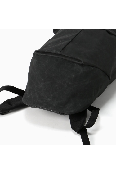 ���㡼�ʥ륹��������� ���塼�� ALCHEMY EQUIPMENT / ���륱�ߡ������åץ���: 20L Roll Top Daypack �ܺٲ���4