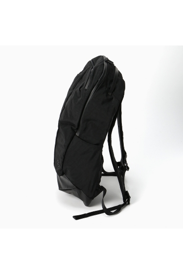 ���㡼�ʥ륹��������� ���塼�� ALCHEMY EQUIPMENT / ���륱�ߡ������åץ���: Minimalist Daypack �ܺٲ���1