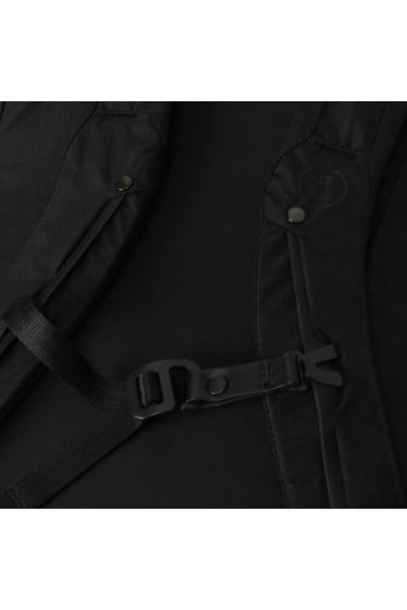 ���㡼�ʥ륹��������� ���塼�� ALCHEMY EQUIPMENT / ���륱�ߡ������åץ���: Minimalist Daypack �ܺٲ���10