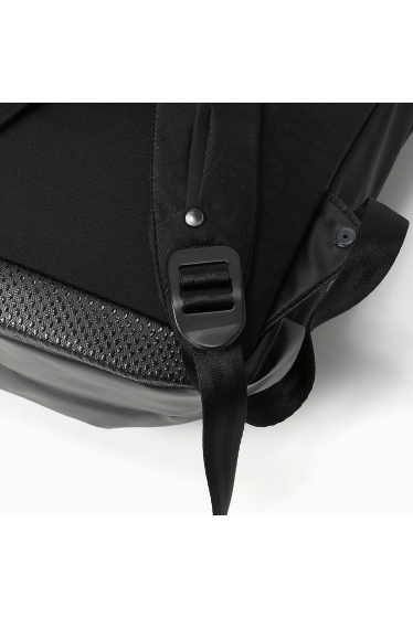 ���㡼�ʥ륹��������� ���塼�� ALCHEMY EQUIPMENT / ���륱�ߡ������åץ���: Minimalist Daypack �ܺٲ���12