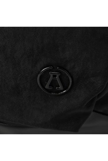 ���㡼�ʥ륹��������� ���塼�� ALCHEMY EQUIPMENT / ���륱�ߡ������åץ���: Minimalist Daypack �ܺٲ���14