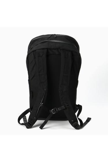 ���㡼�ʥ륹��������� ���塼�� ALCHEMY EQUIPMENT / ���륱�ߡ������åץ���: Minimalist Daypack �ܺٲ���2