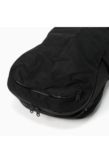 ���㡼�ʥ륹��������� ���塼�� ALCHEMY EQUIPMENT / ���륱�ߡ������åץ���: Minimalist Daypack �ܺٲ���3