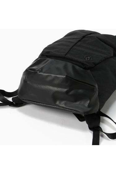 ���㡼�ʥ륹��������� ���塼�� ALCHEMY EQUIPMENT / ���륱�ߡ������åץ���: Minimalist Daypack �ܺٲ���4