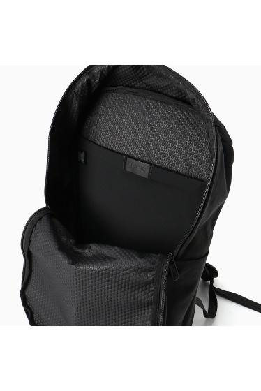 ���㡼�ʥ륹��������� ���塼�� ALCHEMY EQUIPMENT / ���륱�ߡ������åץ���: Minimalist Daypack �ܺٲ���5