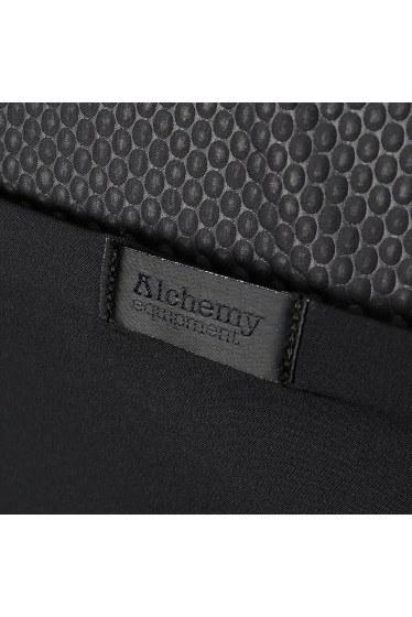 ���㡼�ʥ륹��������� ���塼�� ALCHEMY EQUIPMENT / ���륱�ߡ������åץ���: Minimalist Daypack �ܺٲ���6
