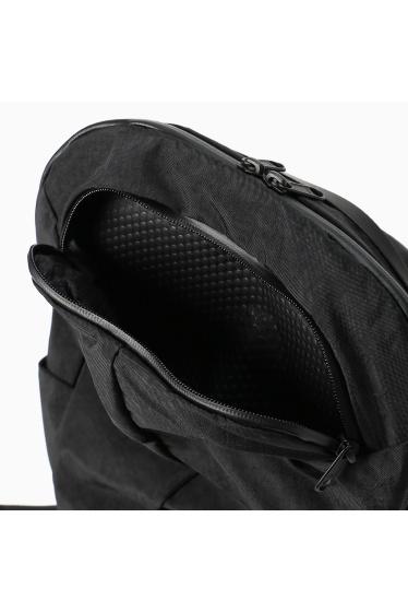 ���㡼�ʥ륹��������� ���塼�� ALCHEMY EQUIPMENT / ���륱�ߡ������åץ���: Minimalist Daypack �ܺٲ���7