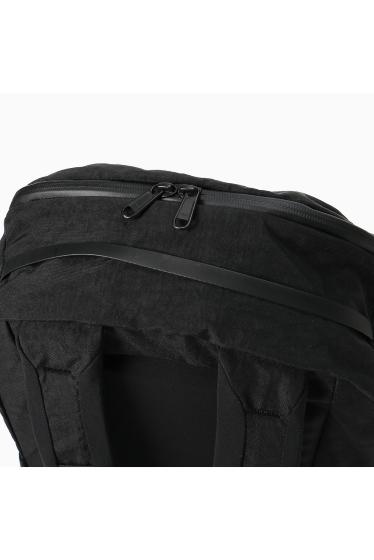 ���㡼�ʥ륹��������� ���塼�� ALCHEMY EQUIPMENT / ���륱�ߡ������åץ���: Minimalist Daypack �ܺٲ���8