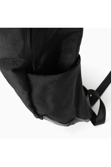 ���㡼�ʥ륹��������� ���塼�� ALCHEMY EQUIPMENT / ���륱�ߡ������åץ���: Minimalist Daypack �ܺٲ���9