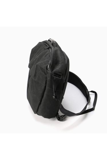 ���㡼�ʥ륹��������� ���塼�� ALCHEMY / ���륱�ߡ� : Large shoulder bag / ���������Хå� �ܺٲ���1