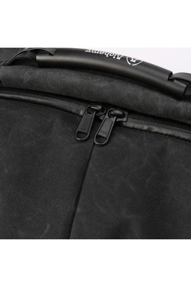 ���㡼�ʥ륹��������� ���塼�� ALCHEMY / ���륱�ߡ� : Large shoulder bag / ���������Хå� �ܺٲ���10