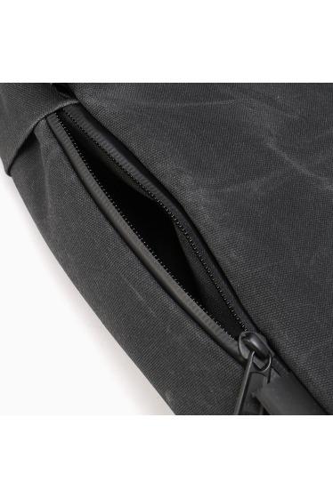 ���㡼�ʥ륹��������� ���塼�� ALCHEMY / ���륱�ߡ� : Large shoulder bag / ���������Хå� �ܺٲ���11