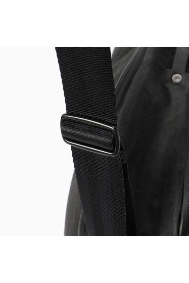 ���㡼�ʥ륹��������� ���塼�� ALCHEMY / ���륱�ߡ� : Large shoulder bag / ���������Хå� �ܺٲ���12