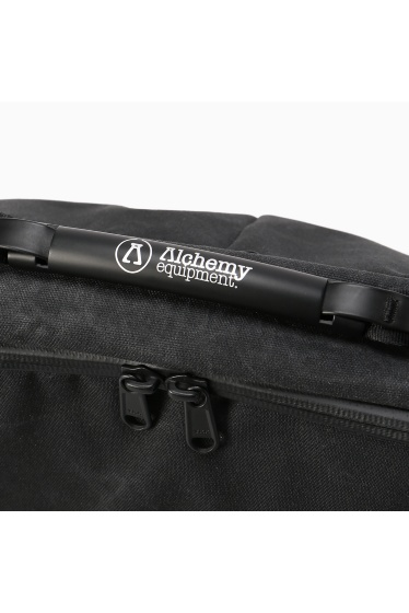 ���㡼�ʥ륹��������� ���塼�� ALCHEMY / ���륱�ߡ� : Large shoulder bag / ���������Хå� �ܺٲ���13