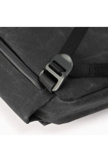 ���㡼�ʥ륹��������� ���塼�� ALCHEMY / ���륱�ߡ� : Large shoulder bag / ���������Хå� �ܺٲ���14