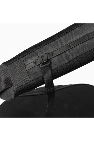 ���㡼�ʥ륹��������� ���塼�� ALCHEMY / ���륱�ߡ� : Large shoulder bag / ���������Хå� �ܺٲ���15