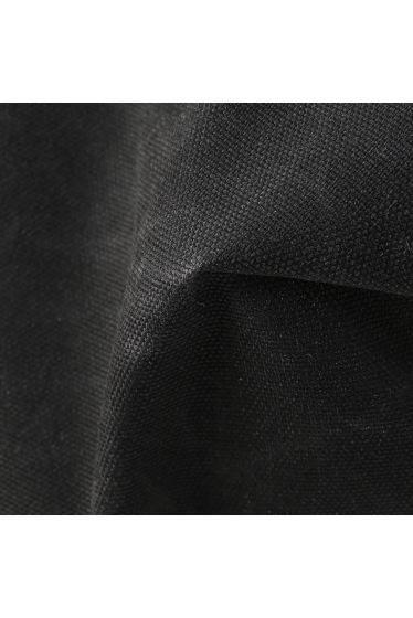���㡼�ʥ륹��������� ���塼�� ALCHEMY / ���륱�ߡ� : Large shoulder bag / ���������Хå� �ܺٲ���18