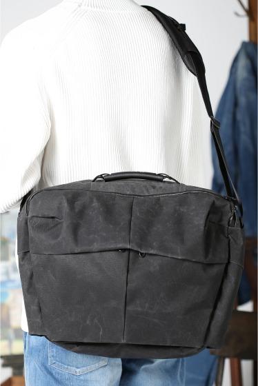 ���㡼�ʥ륹��������� ���塼�� ALCHEMY / ���륱�ߡ� : Large shoulder bag / ���������Хå� �ܺٲ���19