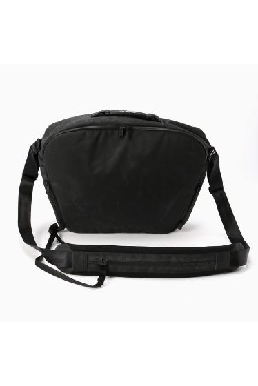 ���㡼�ʥ륹��������� ���塼�� ALCHEMY / ���륱�ߡ� : Large shoulder bag / ���������Хå� �ܺٲ���2