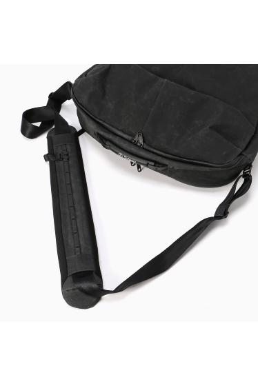 ���㡼�ʥ륹��������� ���塼�� ALCHEMY / ���륱�ߡ� : Large shoulder bag / ���������Хå� �ܺٲ���3