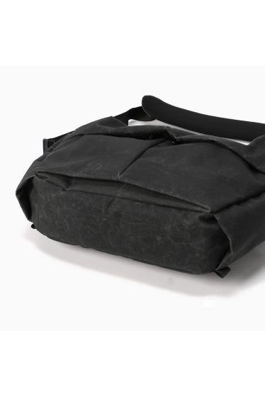 ���㡼�ʥ륹��������� ���塼�� ALCHEMY / ���륱�ߡ� : Large shoulder bag / ���������Хå� �ܺٲ���4