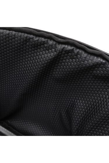 ���㡼�ʥ륹��������� ���塼�� ALCHEMY / ���륱�ߡ� : Large shoulder bag / ���������Хå� �ܺٲ���6