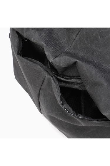 ���㡼�ʥ륹��������� ���塼�� ALCHEMY / ���륱�ߡ� : Large shoulder bag / ���������Хå� �ܺٲ���9