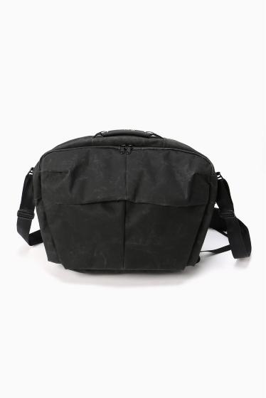 ���㡼�ʥ륹��������� ���塼�� ALCHEMY / ���륱�ߡ� : Large shoulder bag / ���������Хå� �֥�å� A