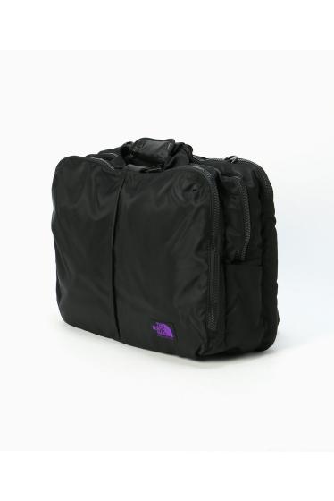���㡼�ʥ륹��������� ���塼�� THE NORTH FACE Purple Label: Limonta Nylon 3wayBag �ܺٲ���2