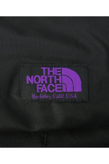 ���㡼�ʥ륹��������� ���塼�� THE NORTH FACE Purple Label: Limonta Nylon 3wayBag �ܺٲ���21