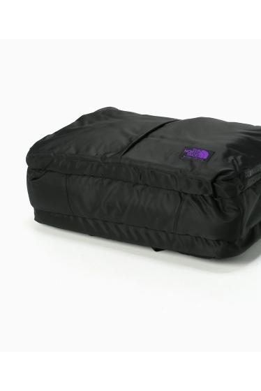 ���㡼�ʥ륹��������� ���塼�� THE NORTH FACE Purple Label: Limonta Nylon 3wayBag �ܺٲ���6