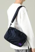 ���㡼�ʥ륹��������� ���塼�� THE NORTH FACE Purple Label: Limonta Nylon Shoulder Bag