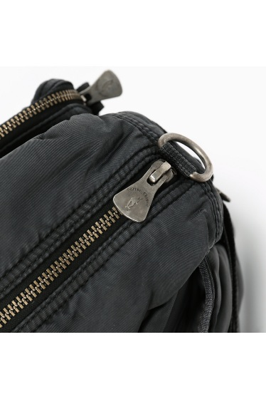 ���㡼�ʥ륹��������� Porter Classic / �ݡ���������å��å���SUPER NYLON WAIST BAG �ܺٲ���11