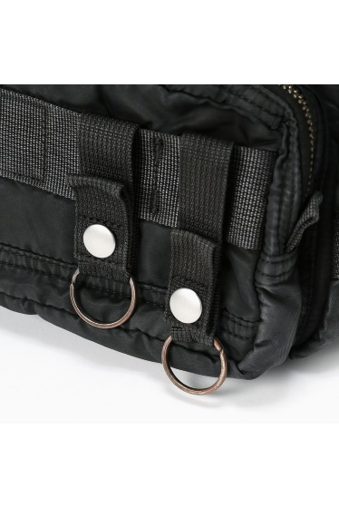 ���㡼�ʥ륹��������� Porter Classic / �ݡ���������å��å���SUPER NYLON WAIST BAG �ܺٲ���14