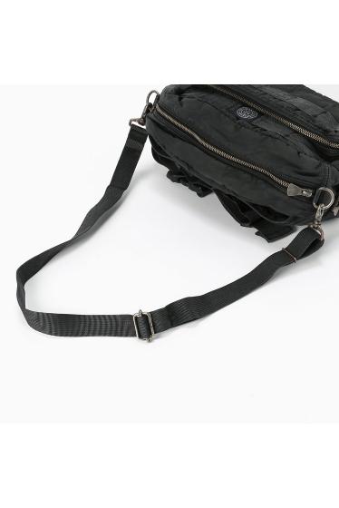 ���㡼�ʥ륹��������� Porter Classic / �ݡ���������å��å���SUPER NYLON WAIST BAG �ܺٲ���17