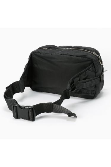 ���㡼�ʥ륹��������� Porter Classic / �ݡ���������å��å���SUPER NYLON WAIST BAG �ܺٲ���2