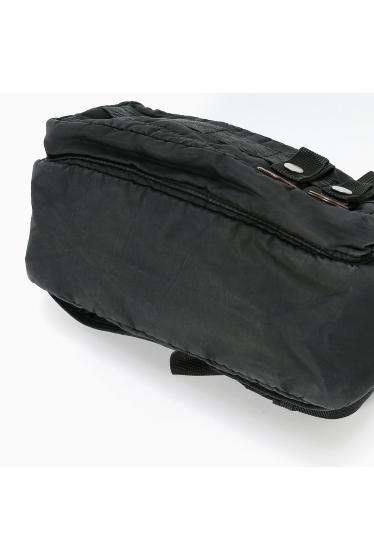 ���㡼�ʥ륹��������� Porter Classic / �ݡ���������å��å���SUPER NYLON WAIST BAG �ܺٲ���4