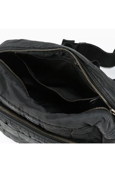 ���㡼�ʥ륹��������� Porter Classic / �ݡ���������å��å���SUPER NYLON WAIST BAG �ܺٲ���6