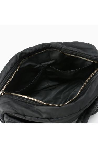 ���㡼�ʥ륹��������� Porter Classic / �ݡ���������å��å���SUPER NYLON WAIST BAG �ܺٲ���7