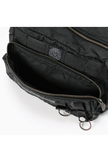 ���㡼�ʥ륹��������� Porter Classic / �ݡ���������å��å���SUPER NYLON WAIST BAG �ܺٲ���8