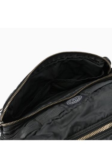 ���㡼�ʥ륹��������� Porter Classic / �ݡ���������å��å���SUPER NYLON WAIST BAG �ܺٲ���9