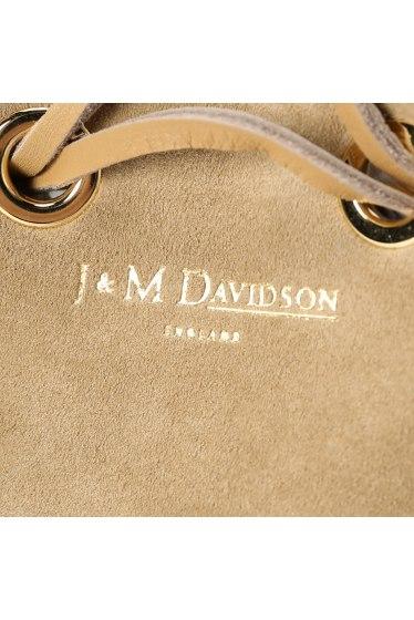 �ɥ����������� ���饹 J&M DAVIDSON ALL SUEDE MINI CARNIVAL�� �ܺٲ���8