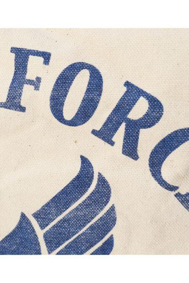 �ɥ����������� ���饹 GOOD GRIEF U.S AIR FORCE ����å�Bag�� �ܺٲ���7
