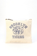 �ɥ����������� ���饹 GOOD GRIEF BROOKLYN TIGERS ����å�Bag��