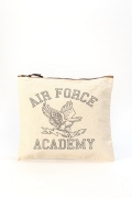 �ɥ����������� ���饹 GOOD GRIEF AIR FORCE ACADEMY ����å�Bag��
