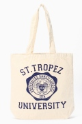�ɥ����������� ���饹 GOOD GRIEF ST.TROPEZ �ȡ���Bag��